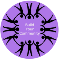 Contact Us WurkHub builds community in Waukesha