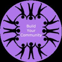Contact Us WurkHub builds community in Waukesha