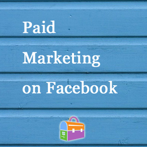 Using Facebook For Marketing Your Business