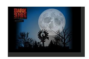 the darkside haunted house adventure wisconsin