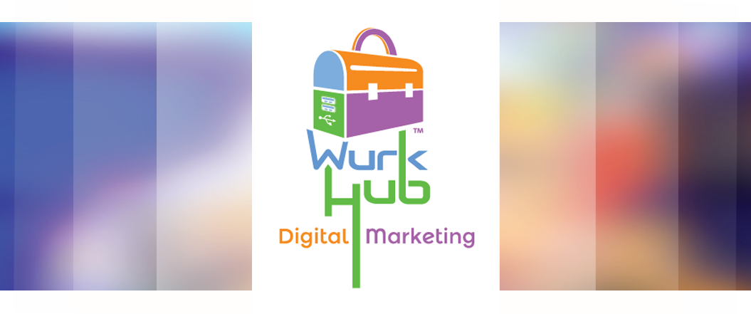 wurkhub digital marketing websites hosting