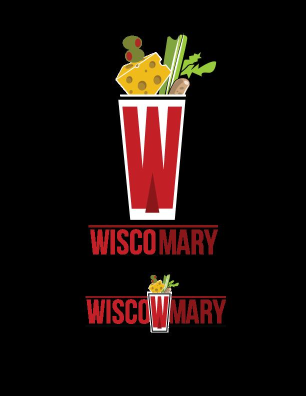 WiscoMary